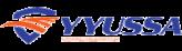 Yyussa Group Ltd